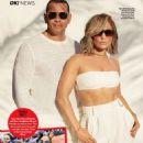 Jennifer Lopez – OK! Magazine Australia (July 2019)