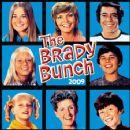 The Brady Bunch - 355 x 356