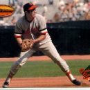 Brooks Robinson - 351 x 255