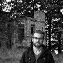 Jeremy Davis - 316 x 473