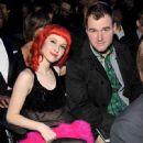 Grammy Awards - 2011 - 449 x 600