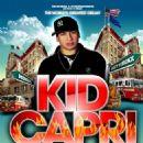 Kid Capri - 454 x 527