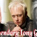 Anthony Geary - 454 x 217