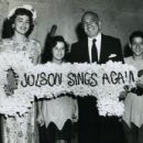 Al Jolson - 454 x 361
