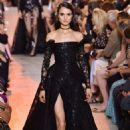Elie Saab Haute Couture Fall 2018