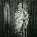 Helen Jerome Eddy - 387 x 501