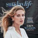 Erin Wasson - 370 x 425
