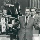 The Lawrence Welk Show - 454 x 349