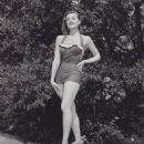 Ann Robinson - 454 x 567