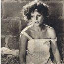 Laura Antonelli - Film Magazine Pictorial [Poland] (16 December 1979) - 349 x 428