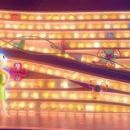 Inside Out (2015) - 454 x 254