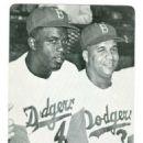 Jackie & Roy - 454 x 611