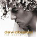 David Bisbal - Sin Mirar Atrás