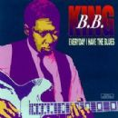 B.B. King - Everyday I Have the Blues