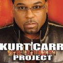 Kurt Carr - One Church