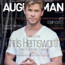 Chris Hemsworth - 454 x 597