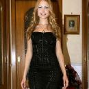 Noemi Letizia - 240 x 444
