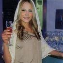 Noemi Letizia - 260 x 456