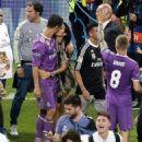 UEFA Champions League Final 2017 Cardiff - 454 x 514