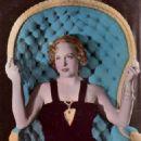 Madge Evans - 454 x 711