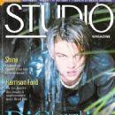 Leonardo DiCaprio - 454 x 607
