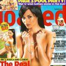 Jessica Clement - Loaded Magazine [United Kingdom] (July 2009)