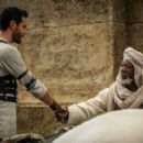 Ben-Hur (2016) - 454 x 291