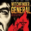 Matthew Hopkins: Witchfinder General