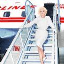Marilyn Monroe - 454 x 609