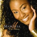 Mandisa Hundley - True Beauty