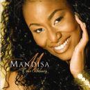 Mandisa Hundley - True Beauty
