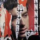 Version Digital Edition - Mark Ronson - Mark Ronson