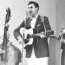 Johnny Horton - 444 x 272