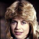 The Terminator - Linda Hamilton - 454 x 691
