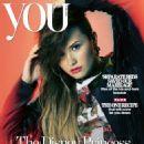 Demi Lovato - 454 x 564