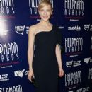 Cate Blanchett 2015 Helpmann Awards At The Capitol Theatre In Sydney