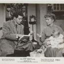 Bundle of Joy - Debbie Reynolds - 454 x 362