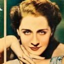 Norma Shearer - 454 x 581