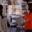 Intikam (2013) - Episode 09