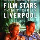 Film Stars Don't Die in Liverpool (2017) - 454 x 677