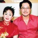 Mano po III: My love (2004)