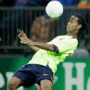 Ronaldinho - 300 x 454