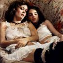 Susan Sarandon Pretty Baby - 454 x 605