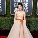 Constance Wu : 76th Annual Golden Globe Awards - 400 x 600