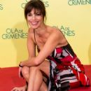 "Maribel Verdu– ""Ola de crimenes"" Photocall in Madrid 10/03/2018 - 454 x 675"