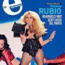 Paulina Rubio - 386 x 434