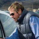 Chad McQueen - 362 x 323