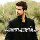 Robin Thicke - Cherry Blue Skies