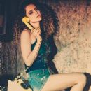 Kangana Ranaut - Filmfare Magazine Pictorial [India] (23 September 2015) - 454 x 595