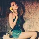 Kangana Ranaut - Filmfare Magazine Pictorial [India] (23 September 2015)